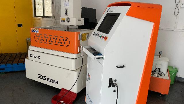 如何准备实验室仪器搬迁应急预案?