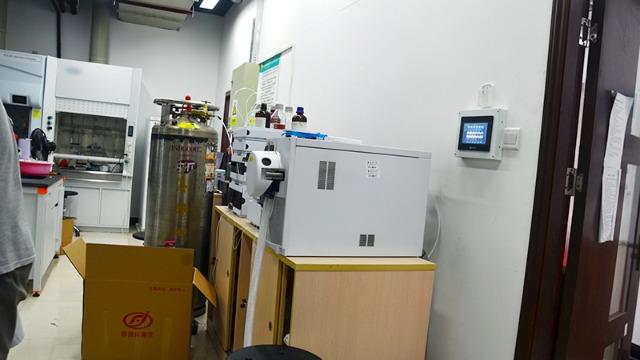 bobapp苹果版告诉你实验室的常用耗材如何搬运