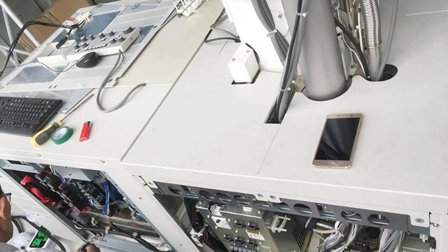 帮德运和你一起认识实验室搬迁中部分仪器及搬运注意事项
