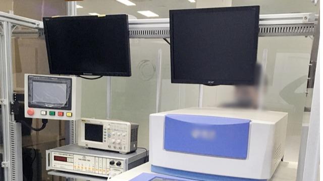 实验室仪器bob电竞客户端下载如何排除潜在风险| bobapp苹果版