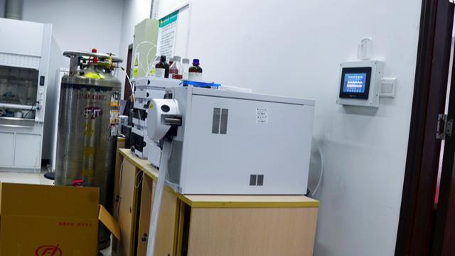 广州实验室搬迁公司帮德运持续关注广州新冠疫情现状