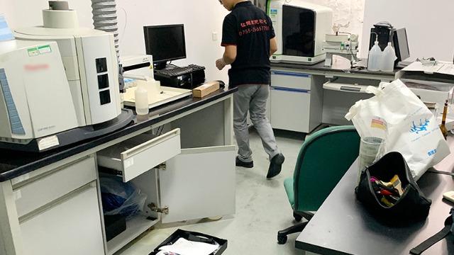 广州实验仪器bob电竞客户端下载之口罩的分类 bobapp苹果版