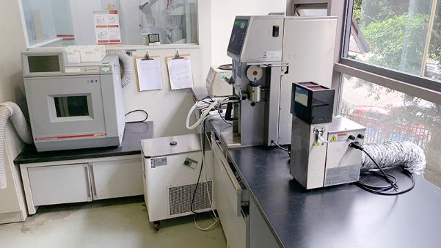 北京实验室搬迁公司:高分辨磁质谱仪的搬迁需要注意这些事项|帮德运