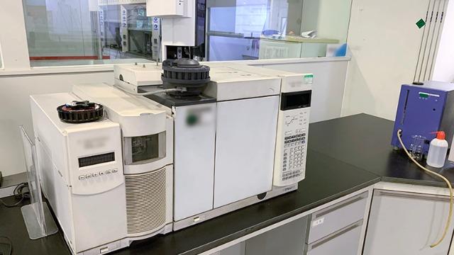 鹰潭实验室搬迁公司告诉你,水浴加热如何进行 帮德运