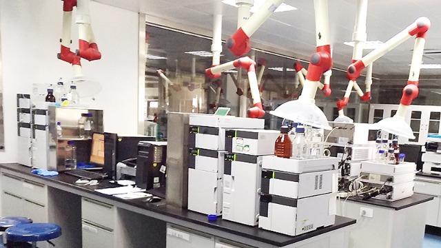探讨西安市实验室bob电竞客户端下载公司现在及未来 bobapp苹果版