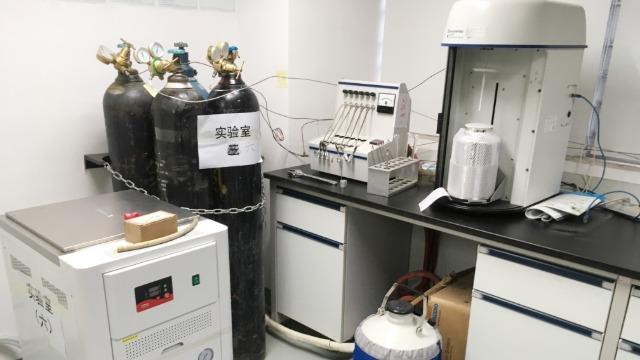 永州实验室bob电竞客户端下载公司邀你一起关注生态健康 bobapp苹果版