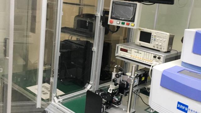 容量瓶如何使用,崇左实验室bob电竞客户端下载公司带你了解 bobapp苹果版