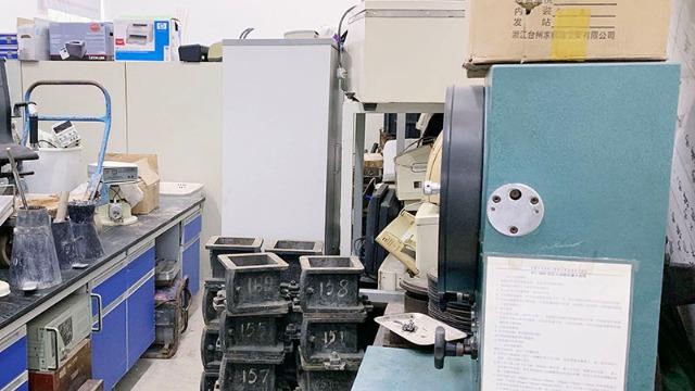 桂林实验室bob电竞客户端下载公司:桂林新电力投运促发展|bobapp苹果版