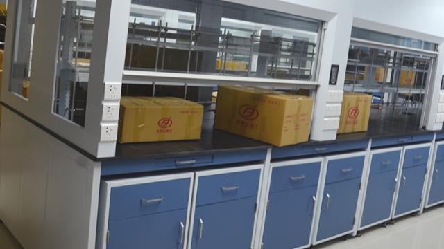 遂宁实验室bob电竞客户端下载公司谈论实验室计量资质评审|bobapp苹果版