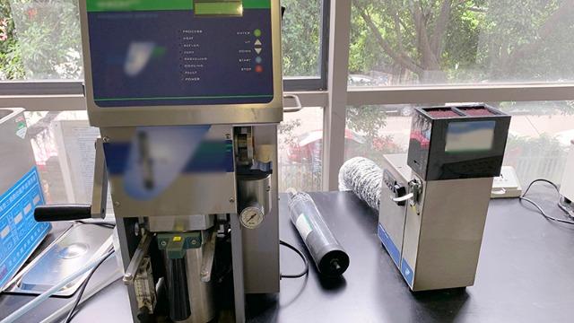 国内实验室精密仪器搬迁公司:实验室精密仪器的维护和检修| 帮德运