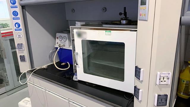 达州实验室搬迁公司:实验室的N个坏习惯,你有没有?|帮德运