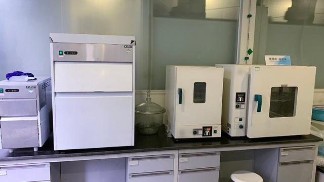 莆田实验室bob电竞客户端下载公司:实验室这样装修,实用又好看|bobapp苹果版
