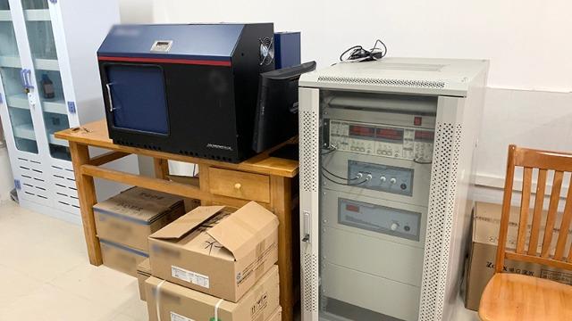 诊断中心搬迁服务公司:如何区分诊断设备和医疗设备| 帮德运