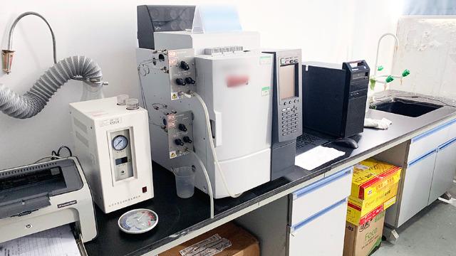 天水实验室bob电竞客户端下载公司:灭菌消毒小能手――消毒剂 bobapp苹果版