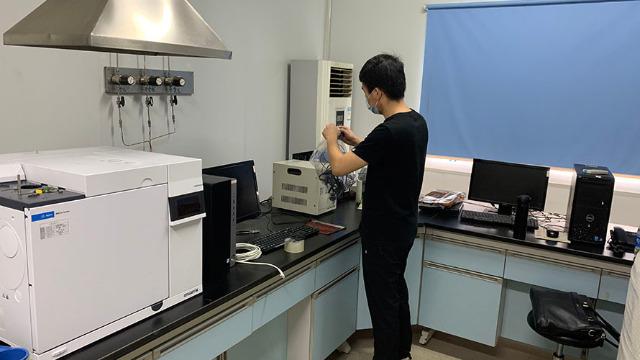 武威实验室bob电竞客户端下载公司:使用设备时,这些你注意到了吗? bobapp苹果版