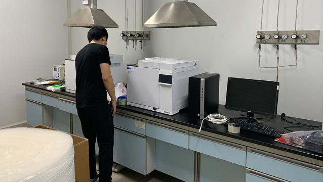 专业实验室bob电竞客户端下载公司有哪些国内实验室行业现状| bobapp苹果版