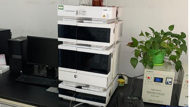 日喀则实验室bob电竞客户端下载公司与bobapp苹果版公司谈实验室认证认可的不足