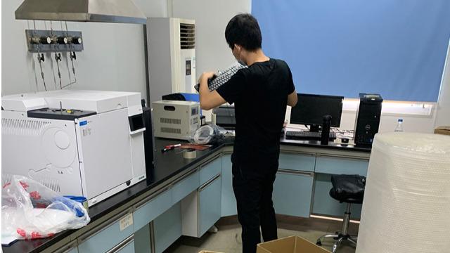 哈密实验室bob电竞客户端下载公司介绍冷阱的相关知识 bobapp苹果版
