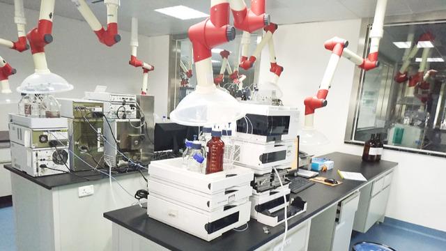 固原实验室bob电竞客户端下载公司:实验室球磨机原理知一二|bobapp苹果版