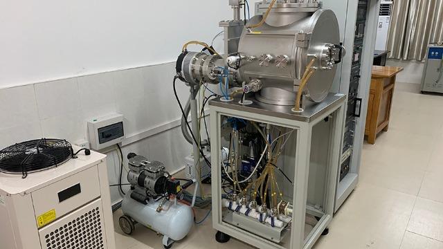 科研中心仪器设备bob电竞客户端下载公司:科研仪器的搬运重点| bobapp苹果版