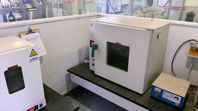 乌兰察布实验室搬迁公司:净化实验室对洁净空调系统有哪些要求|帮德运