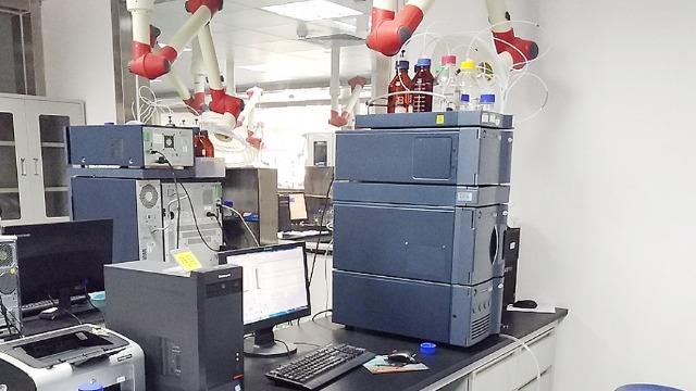 长治实验室搬迁公司与帮德运公司谈实验室施工建设要注意什么