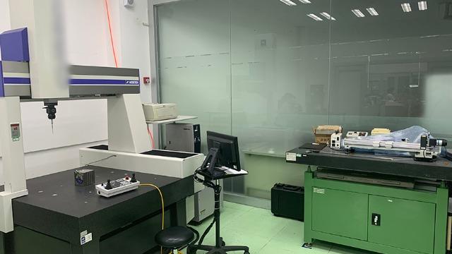 荆门实验室bob电竞客户端下载公司:实验室空气中污染物的主要来源|bobapp苹果版