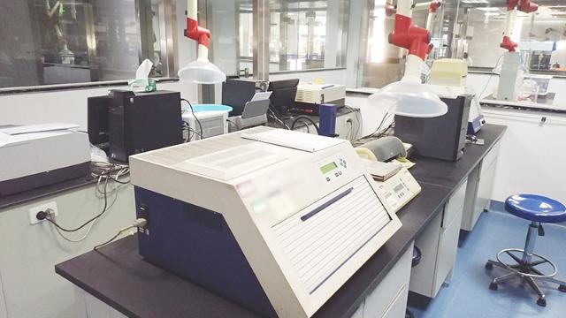 漯河实验室搬迁公司:带你了解紫外线消毒法|帮德运
