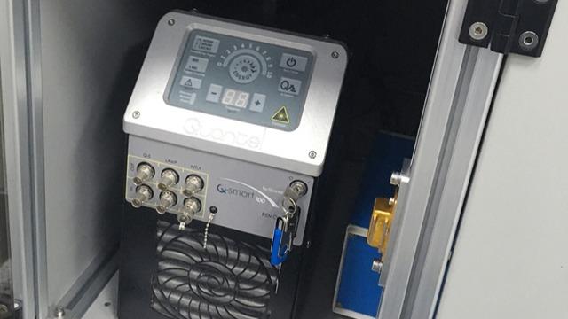渭南精密仪器设备bob电竞客户端下载公司发展存在的无限可能性 bobapp苹果版