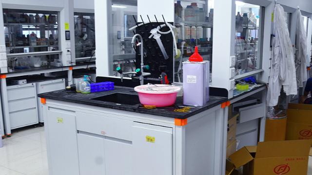 保定实验室搬迁公司:实验室有哪些内审常见问题|帮德运
