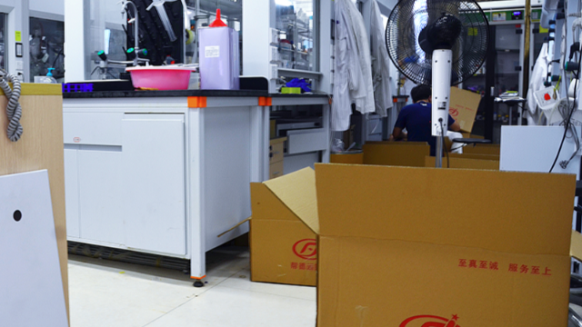 高校的实验室特性与南昌实验室整体bob电竞客户端下载公司|bobapp苹果版