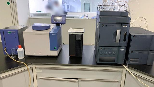 实验室仪器搬运关于仪器校准的问题| bobapp苹果版