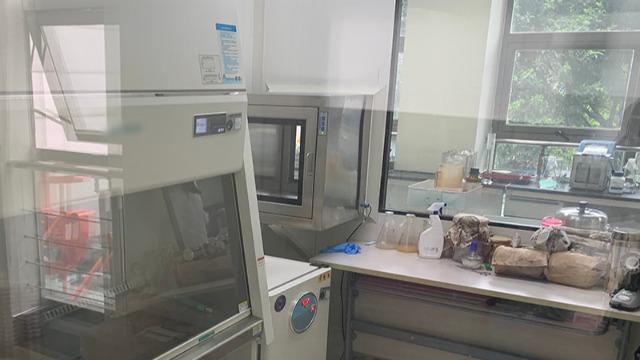 佳木斯实验室搬迁公司:根据学科划分可将实验室分为几类|帮德运