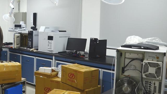 阜新实验室搬迁公司:如何唤醒种子,延续生命 帮德运
