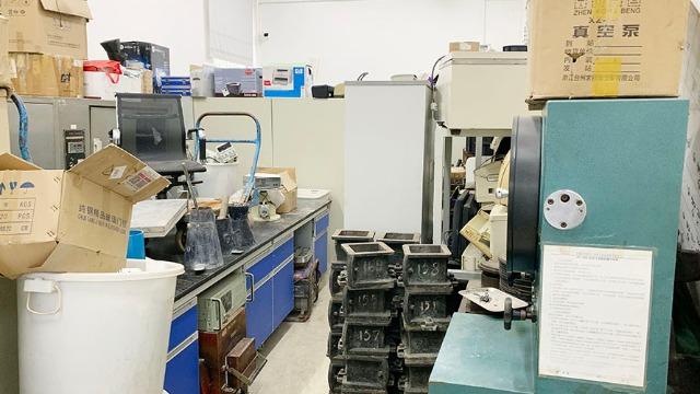 青岛实验室搬迁公司谈实验室常见火灾事故以及预防措施 帮德运