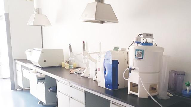 聊城实验室bob电竞客户端下载公司:实验室防火需要注意什么|bobapp苹果版