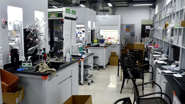 榆林市实验室bob电竞客户端下载公司之绩效管理机制(一)|bobapp苹果版