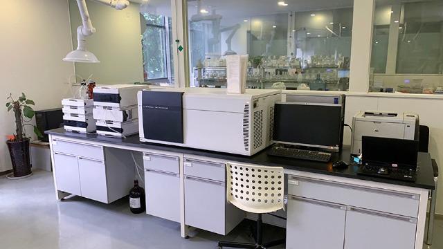 汉中市实验室搬迁公司管理学习之自律 帮德运