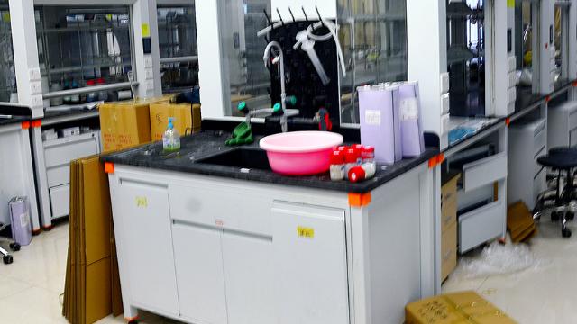 宁波市实验室bob电竞客户端下载公司发展之企业生命周期|bobapp苹果版