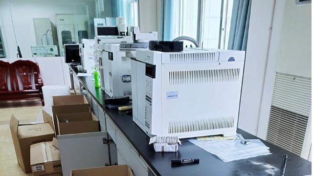 苏州实验室bob电竞客户端下载公司带你了解苏州工业园区 bobapp苹果版