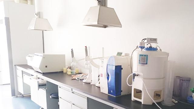 阳江市实验室仪器搬迁公司与多家实验室机构交流搬迁经验