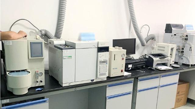 bobapp苹果版为各大医疗机构提供医疗器械bob电竞客户端下载服务