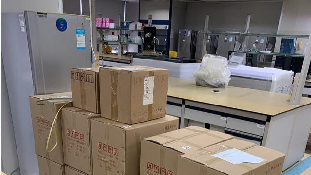 锦州市实验室bob电竞客户端下载公司与您分享通风柜bob电竞客户端下载的部分相关知识