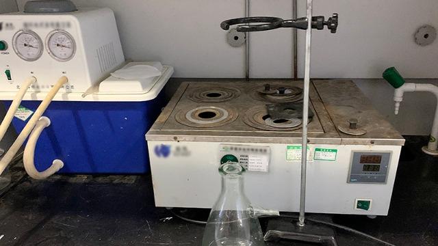 汕头市实验室仪器bob电竞客户端下载,价格合理,服务到家