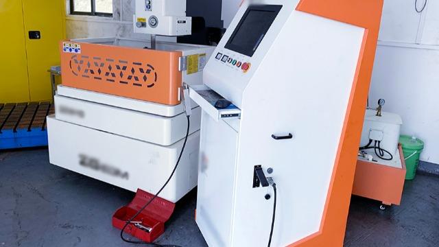 益阳精密仪器设备bob电竞客户端下载公司的发展经历
