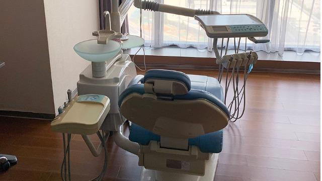 广州医疗器械bob电竞客户端下载公司bobapp苹果版带你了解医疗器械唯一标识
