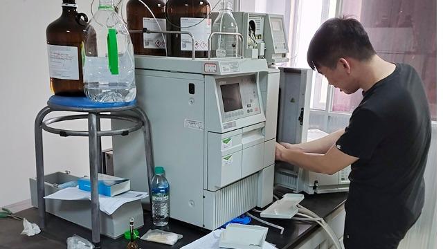 阜阳市实验室仪器bob电竞客户端下载公司-点对点服务,科学化bob电竞客户端下载