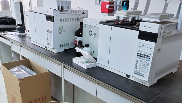 六安市实验室仪器搬迁公司3Q验证步骤