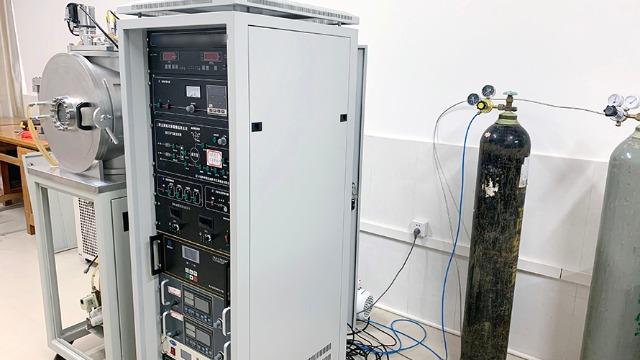 广州精密仪器设备搬迁公司:减震工作很重要