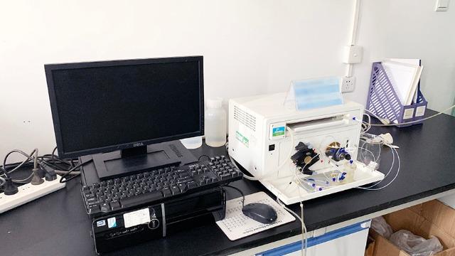 淮南市实验室仪器bob电竞客户端下载公司-优质的服务是生存之本